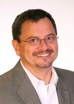 Christian Tordy, Psychotherapeut